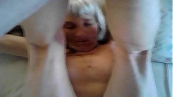 Zrelie russkie babi porno
