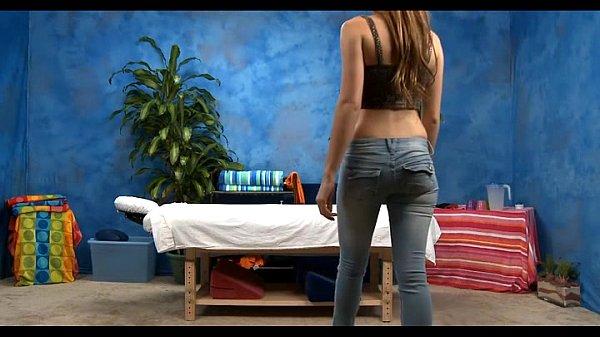 Домашние порно фото женской анальной мастурбации