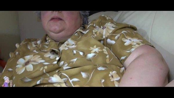 Порно онлайн старушки лезбиянки сейчас