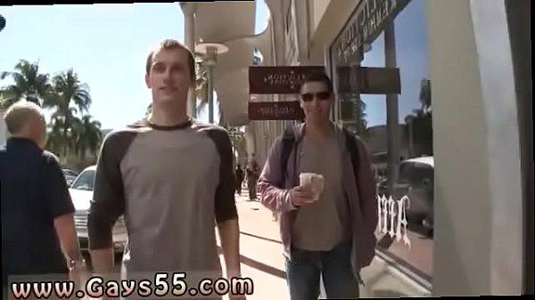 Беспланое фото обнаженых гейев