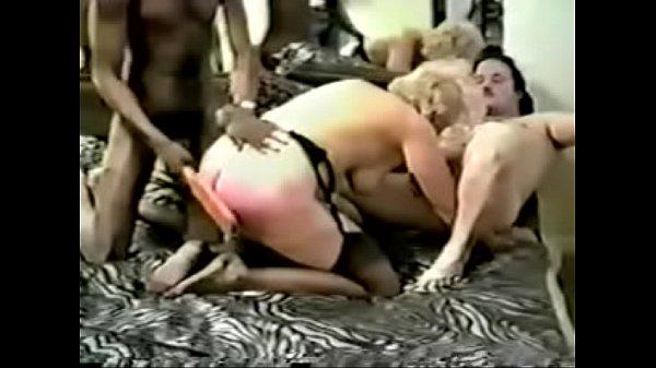 Порно младшей сестры и брата