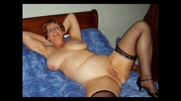 Бабушка лесбиянка фото
