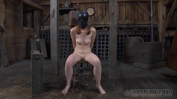 Домашний Секс Жены С Двумя