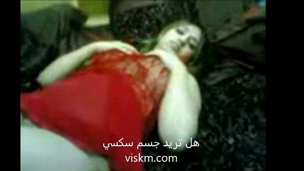 Секс в египте домашнее