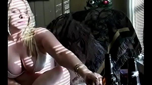 Порнофильмы сын и мать в ванной