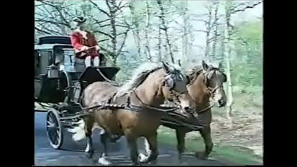 Французские порно фиьмы класика