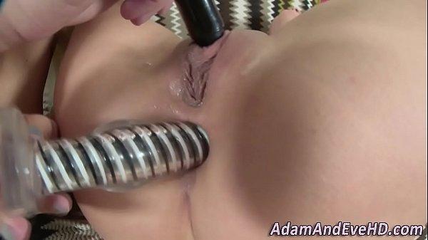 Домашнее индийское кавказское порно