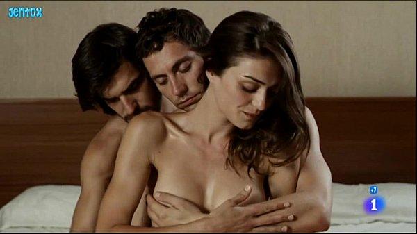 Olivia Molina Desnuda Sexo Dieta Mediterranea Xvideoscom