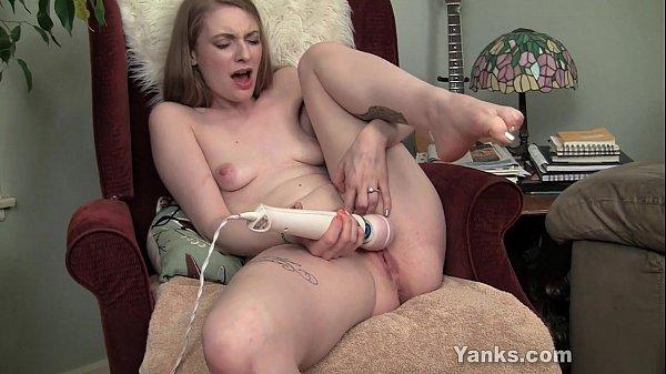 Meaghan martin nude