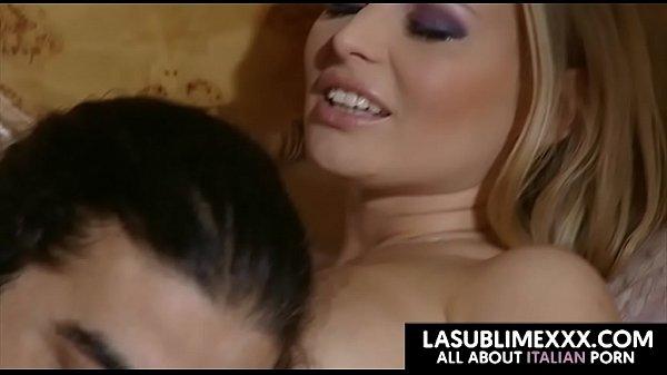Film: Venial Temptation Part. 1 of 4