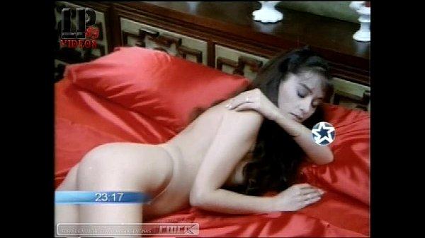 Videos xxx retro zwarte slaaf porn pics