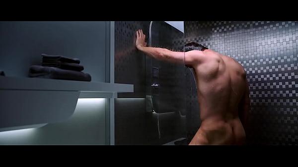 Black ebony lesbian orgy porn