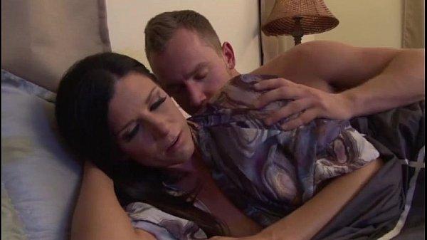 смогу доставить незабываемые Смотреть порно онлайн бесплатно мать трахнула сына пресс-службе ФТС ТАСС заявили