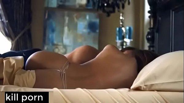 Смотреть порно по принуждению атро