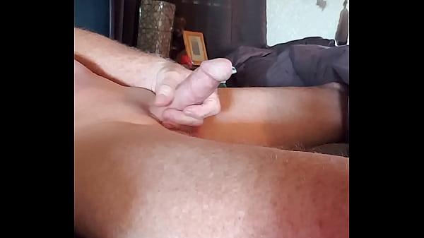 Порно пися нежная
