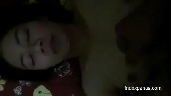 Viral Skandal Polwan Indo Mesum - Full video : http://indoxpanas.com