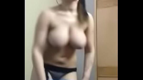 فتاة عربية هندية سخونة فيديو متجرد تسربت
