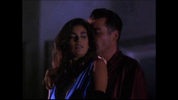 Порно видео с тери хэтчер