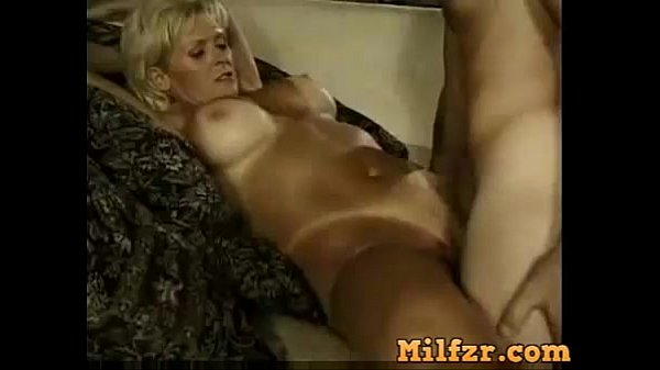 wives fucking tube movies