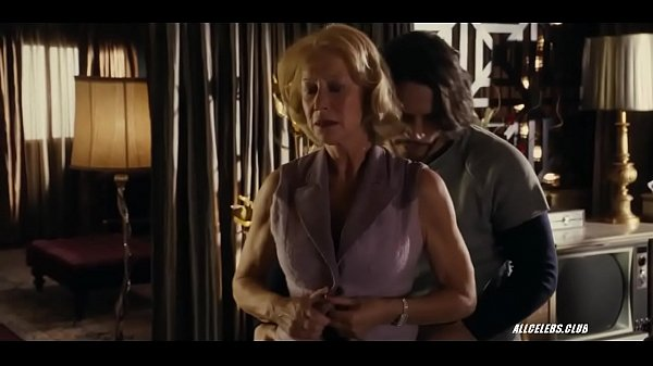 Videos porno de yenny rivera