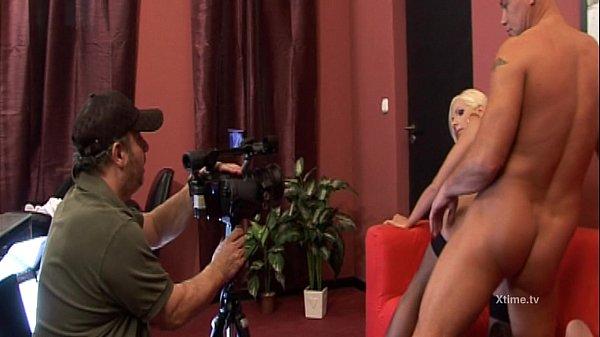 Xnxx Video Inden: XTIMEtv Presents Behind The Scenes Part10