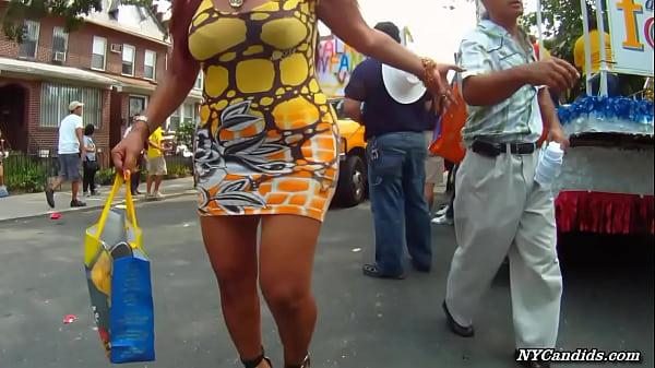 Порно видео беременных и стариков