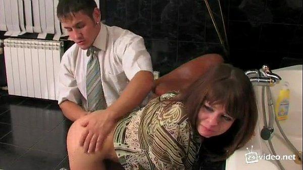 думаю, Анальный секс студентки видео что могу сейчас
