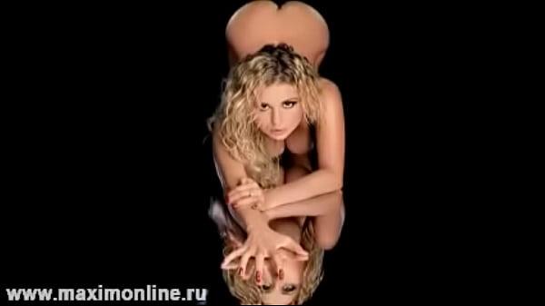 Порно с звездами русскими знаменитостями анна семенович
