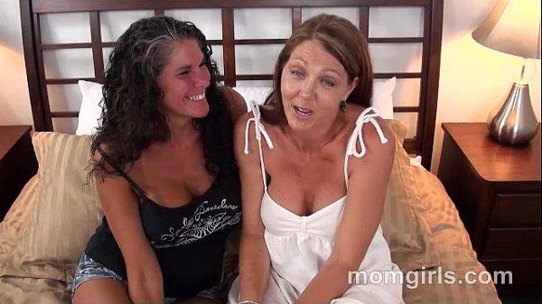 Мама то же хочется секса порно