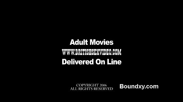Секс видео с сисястыми мамочками