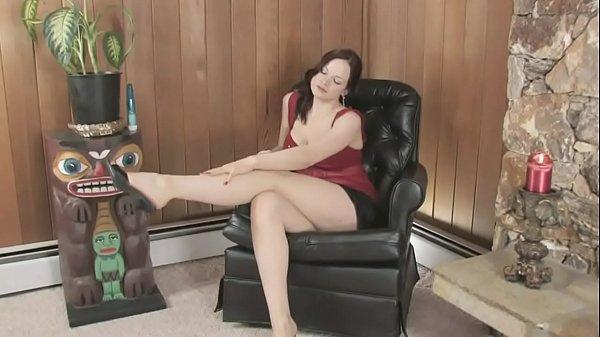 Женское влагалище в разрезе и размеры ее