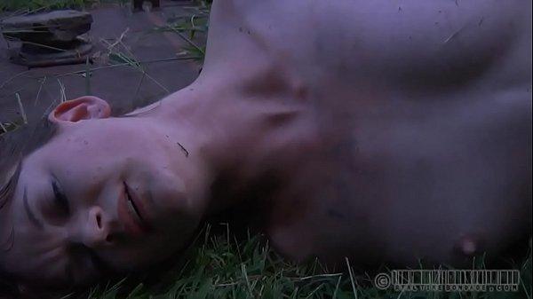 Худенькие порнозвезды траханье кончают на лицо секс