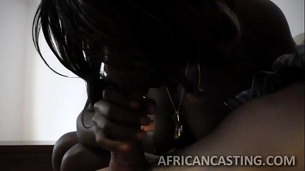 africancasting-12-12-217-214-6-15-urbi-reedit-sub-1