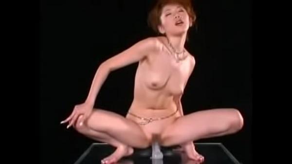 Порно толпа кончила в нийо