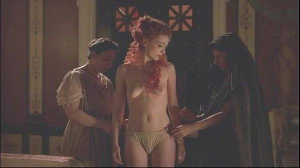 Sexy nude pics full screen fucking