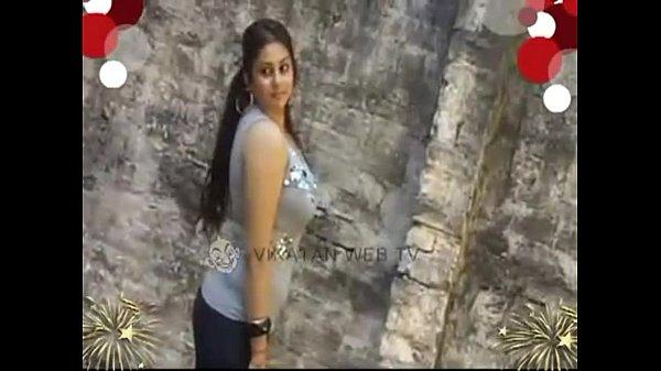Namitha Sex Videos Open: Namitha Hot