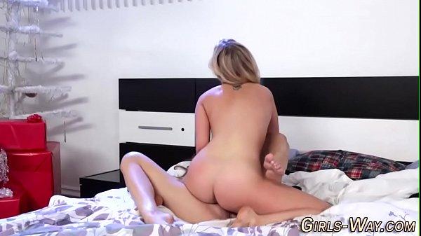 Смотреть онлайн русское частное порно мамочки