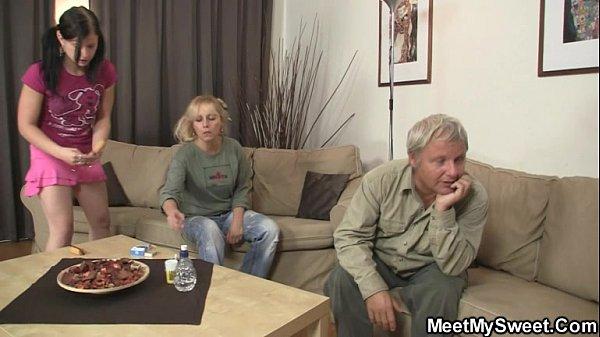 Порносцены из откровенных фильмов смотреть