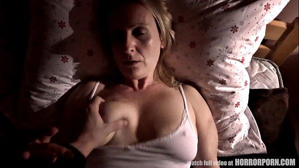 Matura Horror E Fututa De Un Tip Caruia Nu Ii E Frica De Ea Porno