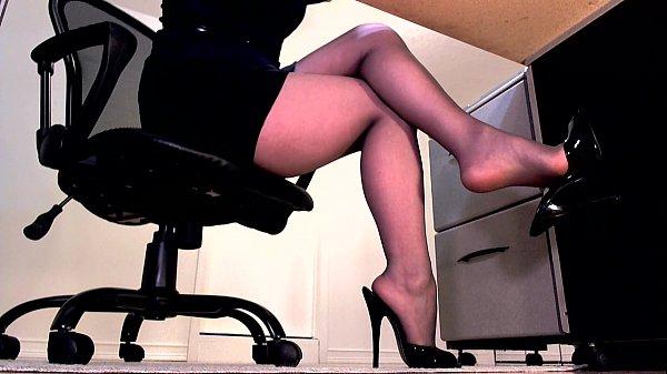 Мастурбация под гипнозом порно онлайн