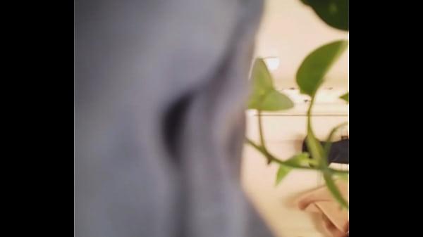 Порно видео сиськи в масле