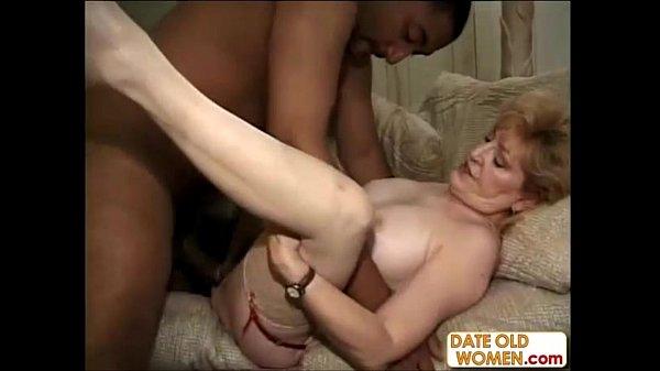Anal dehnung sex kontakte berlin