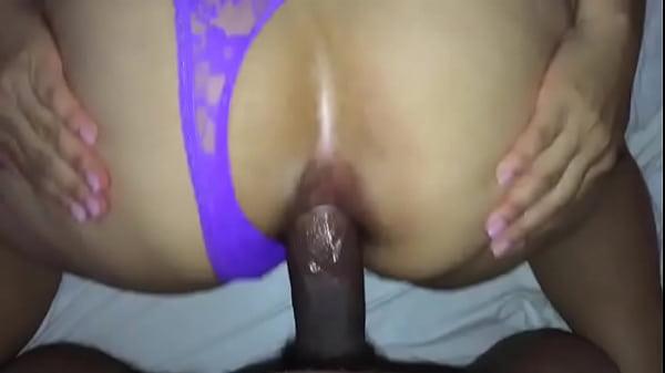 Русские лесбиянки в фитнас клубе