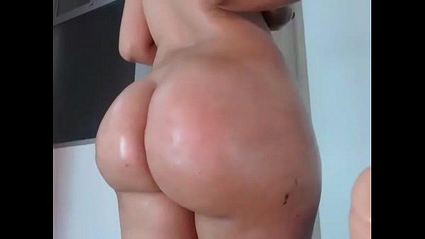 Порно фильмы lexi belle