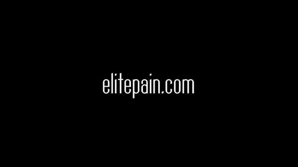 Порно фото ингеборга дапкунайте