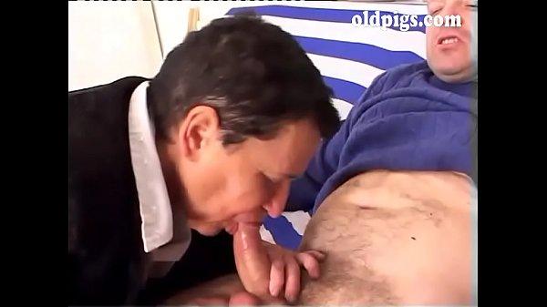 Порно делают фетиш молодой армянке