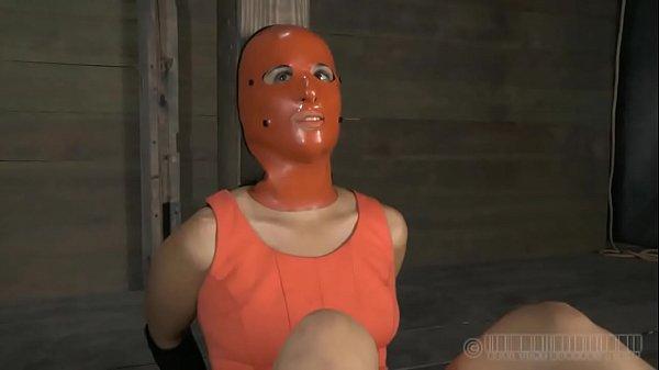 Мужчины девственники видео порно