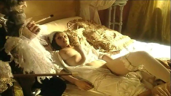 Жесткой секс видио