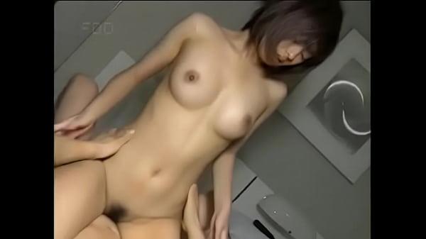 Shemal porn photo