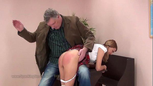 Домашнее порно зрелой бабы русское